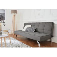 Sofa bed deluxe