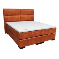 Boxspring Bellona