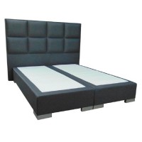 Boxspring Taha Without mattress