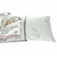 Bamboo memory foam Original pillow