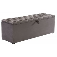Rixos Storage Bench