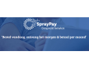 SprayPay