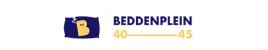 Bedden Plein 40-45 B.V.
