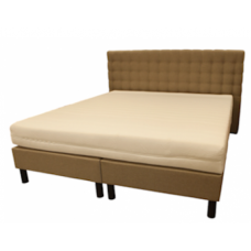 Boxspring Isabel