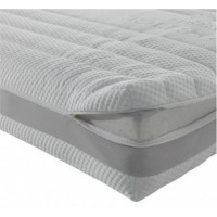 Mattress Micropocket Cold Foam 1000