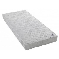 Mattress Spring suspension Apollo