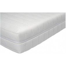 Mattress Pocketvering Comfort 3000