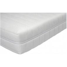 Cold foam HR45 mattress 16 cm thick