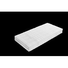 Cold foam HR55 mattress 22 cm thick